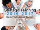 2016 17 strategic planning 130x97