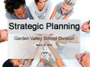 strategic planning 130x97