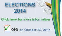 2014 election link cropped-1