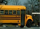school bus_small
