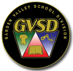 Garden Valley School Division